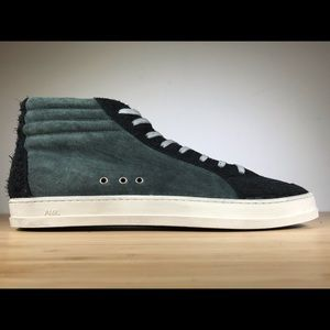 Other - P448 Skatebs Willow Mens Size 12.5